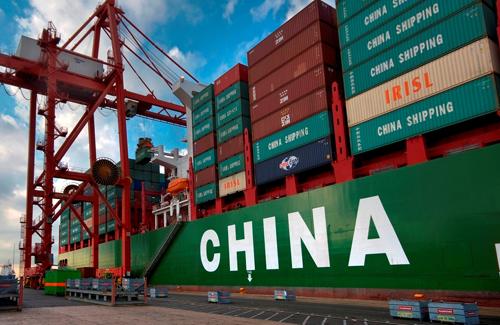 Компания Yes-express-надёжный поставщик товаров из Китая