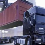 kak-dostavit-konteiner