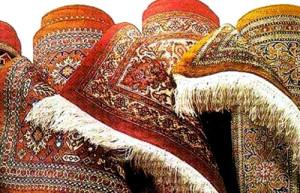 Доставка грузов из Туниса текстильные изделия