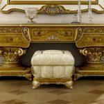 доставка итальянской мебели