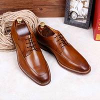 Доставка обуви из Италии