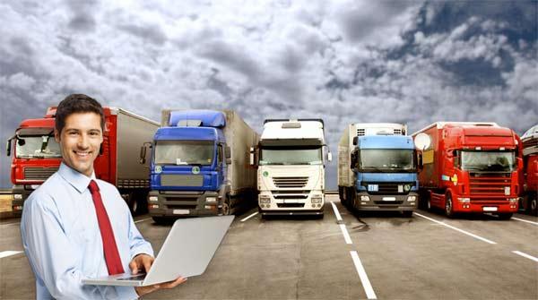 как выбрать подрядчика для перевозки грузов