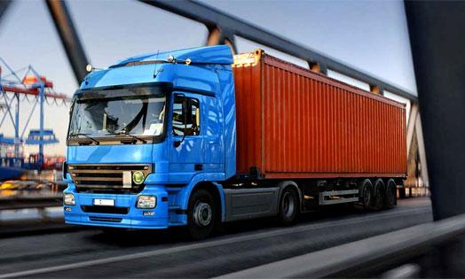 Доставка грузов из Португалии в Россию от 9 до 14 дней