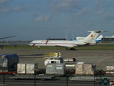 фото перевозки авиатранспортом