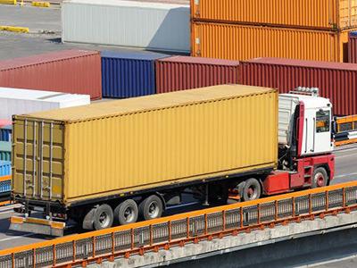 картинка по международной перевозке сборных контейнеров