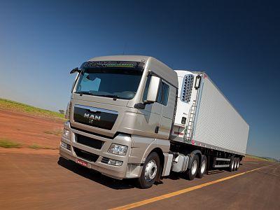 Сертификация грузов при ввозе товаров