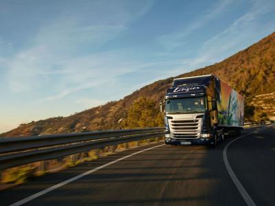 Сертификация грузов - экспорт